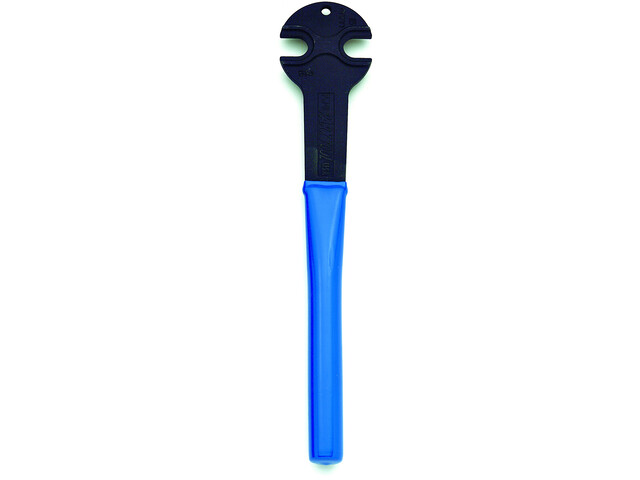 Park Tool PW-3 Pedal Wrench